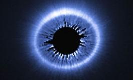 بهترین تصاویر فضایی گرفته شده توسط تلسکوپ هابل