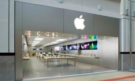 خبر جدید وال استریت ژورنال درباره مذاکرات اپل برای حضور رسمی در ایران