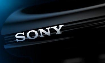 نسل جدید سنسورهای سونی، دوربین تلفنهای هوشمند را یک گام به جلو میبرد