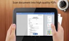 بهترین نرمافزارهای اندرویدی مناسب برای کارهای تجاری