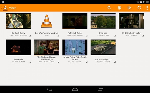vlcs-media-player-lets-you-play-practically-any-video-format 14 برنامه جالب برای اندروید که باعث حسادت آیفون دارها میشود!
