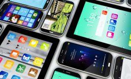 9 راه خلاقانه برای استفاده از گوشی و تبلت قدیمی شما