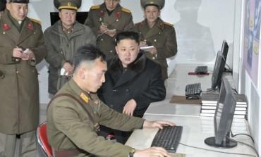 این فرد بدترین شغل دنیا را دارد! (به همراه عکس)