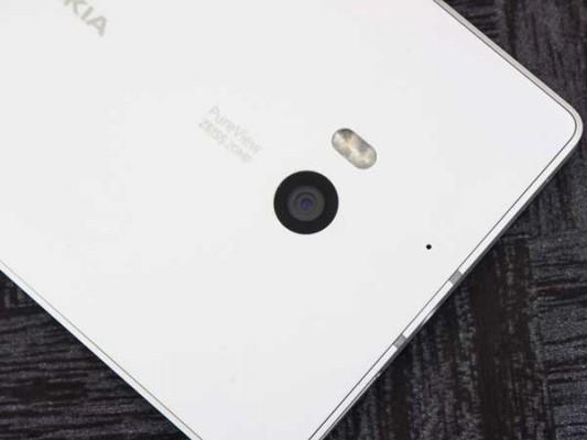 19 533x400 قویترین دوربینهای موبایل از لحاظ مگاپیکسل