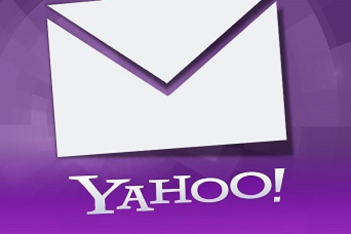 سرویس ایمیل یاهو بازهم برای بسیاری از کاربران از دسترس خارج شد