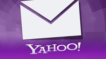 376469-yahoo-mail-tips