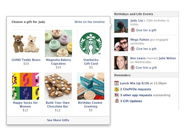 378020-facebook-gifts-2012-2014