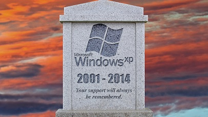 378024-windows-xp-2001-2014