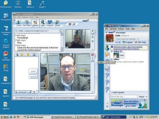 378032-msn-messenger-aka-windows-live-messenger-1999-2014