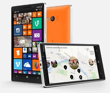 378033-nokia-mobile-phones-1984-2014