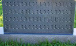 چگونه دنیای دیجیتال را پس از مرگ مدیریت کنیم؟