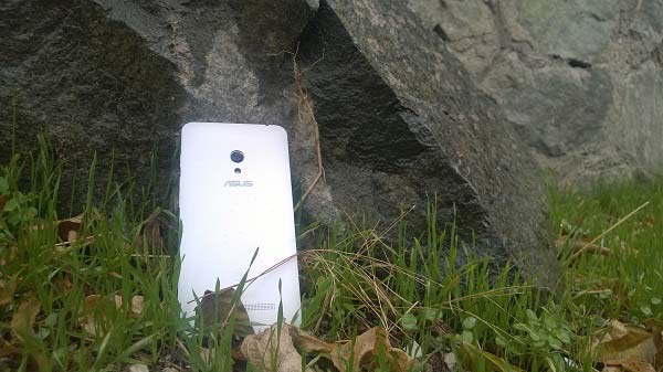 Asus Zenfone 5 Review cover