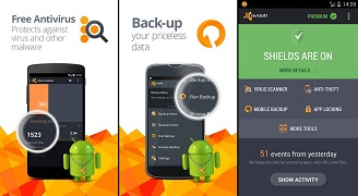Avast-Mobile-Security--amp-Antivirus