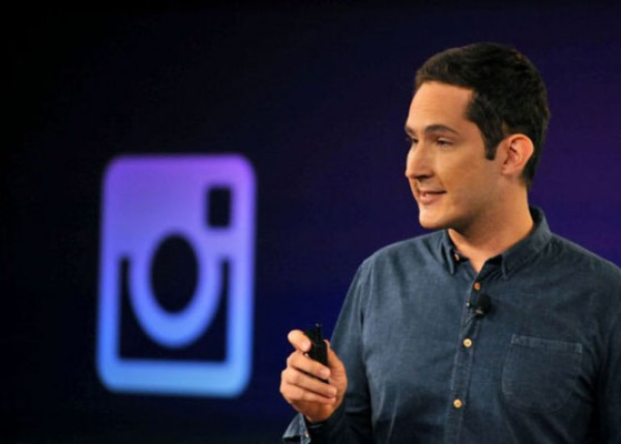 CEO-Instagram-Kevin-Systrom-630x450