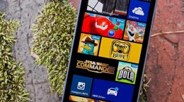 Disney_Windows_Phone_Games