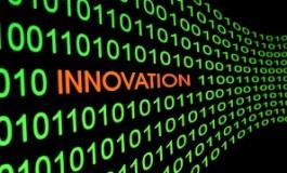 10 تا از بزرگترین نوآوریهای تکنولوژیکی سال 2014