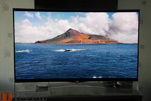 LG 55EA9700 TV Review (10)