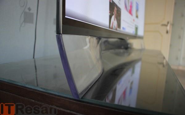 LG 55EA9700 TV Review 200