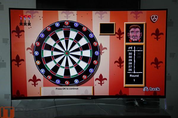 LG 55EA9700 TV Review (23)