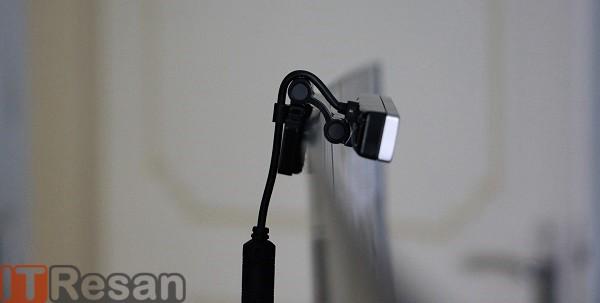 LG 55EA9700 TV Review (9)