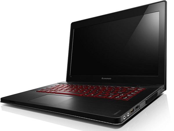 Lenovo-IdeaPad-Y510p-front