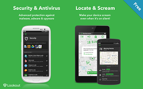 Lookout-Security--amp-Antivirus