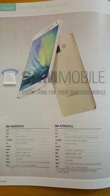 Samsung-Galaxy-A7-SM-A700SKL