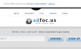 اختصاصی: چگونه مخرب adfoc مربوط به مرورگرها را از کار بیاندازیم!