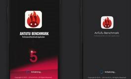 نسخه جدید AnTuTu با پشتیبانی از گوشیهای 64 بیتی