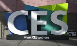 250 گجت معرفی شده در CES 2015 را در 3 دقیقه مشاهده کنید!