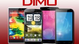 dimo-s-series