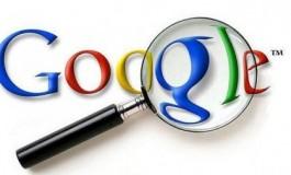 10 عنوانی که در سال 2014 بیشترین سرچ را در گوگل داشتهاند