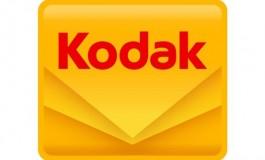کداک نیز به جمع تولیدکنندگان اسمارت فونهای اندرویدی میپیوندد!