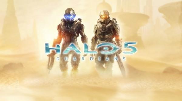 halo 5 guardians 672x372 600x332 ۸ بازی بزرگی که در سال ۲۰۱۵ معرفی خواهند شد