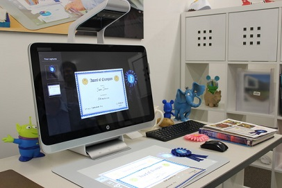 hp_sprout_scan_certificate_ribbon_display_oct_2014-100526516-orig-100536137-large