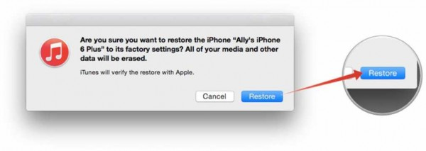 itunes_12_manual_restore_howto_3