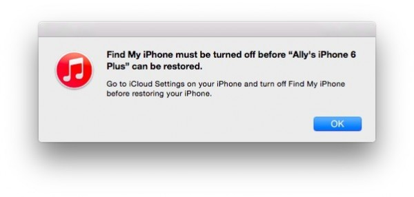itunes_12_turn_off_find_iphone_screen