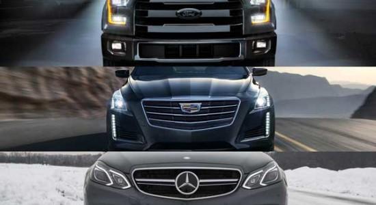 most-beautiful-headlights-(1)