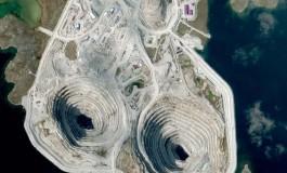 17 تصویر زیبای جهان را از دید یک ماهواره قدرتمند مشاهده کنید!