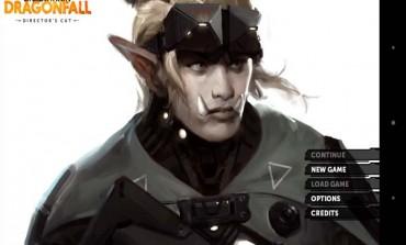 بهترین بازی اندرویدی هفته: سایه دونده (Shadowrun: Dragonfall)