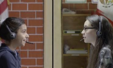 با سرویس جدید اسکایپ با زبان مادریتان با همه مردم جهان صحبت کنید!