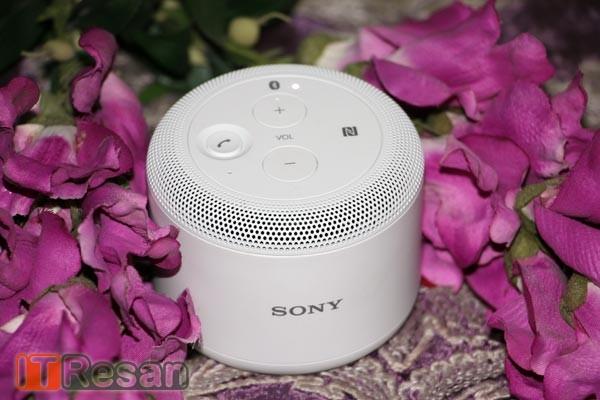 sony-bsp10-1
