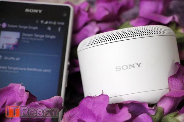 sony-bsp10-3