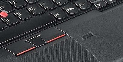thinkpad-t430s-laptop-pc-close-up-view-finger-print-reader-6l-940x475-100536142-large