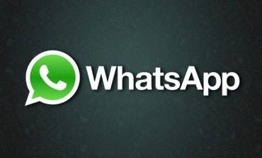 بهزودی امکان برقراری تماس تصویری در واتساپ فراهم میشود