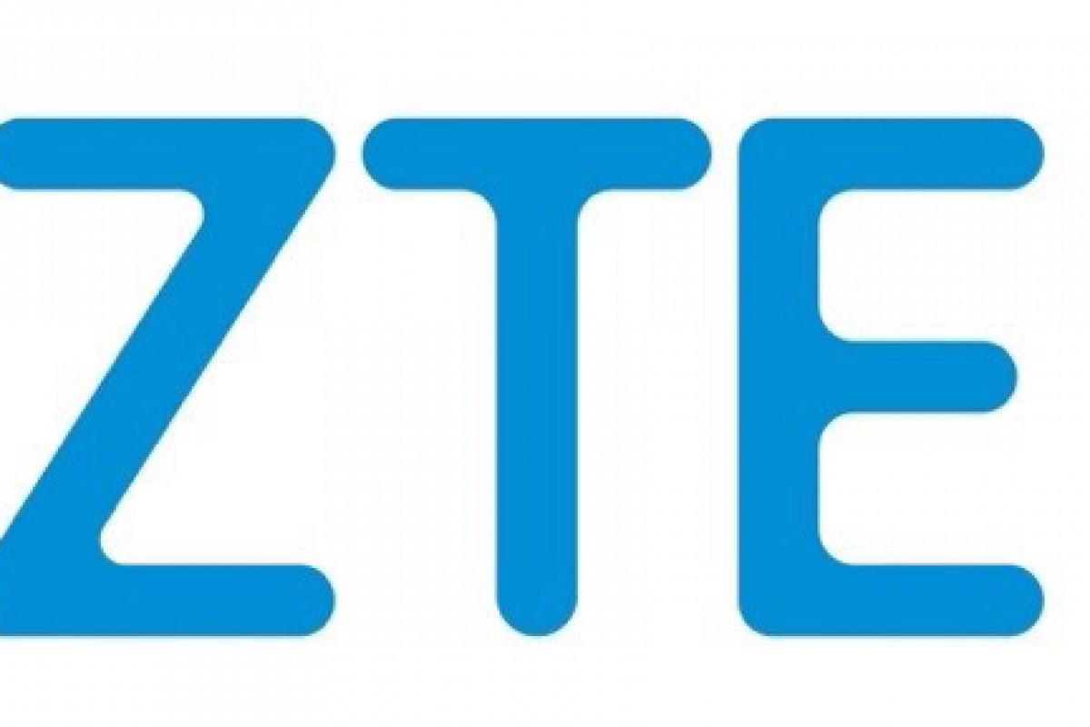 مشخصات یک مدل جدید از ZTE با نام A2017 در GFXBench رویت شد