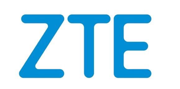 zte-new-logo
