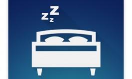 اپرسان: خوابی آرام را با Runtastic تجربه کنید