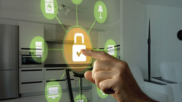 447424-how-to-secure-the-internet-of-things-inside-your-home