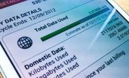 6روش برای آنکه مصرف اینترنت خود را کاهش دهیم